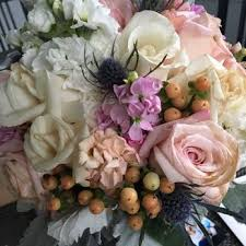 wedding flowers birmingham affordable flowers 32 photos 10 reviews florists 33289