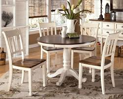 Ana White Dining Room Table Bench Excellent White Metal Dining Bench Impressive White Faux