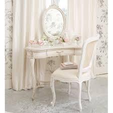 Shabby Chic Vanities by Shabby Chic Vanity Table Set