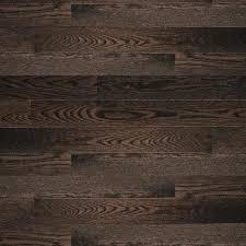 Homemade Hardwood Floor Cleaner Shine - best wood floor cleaner shine homemade ceramic floor cleaner