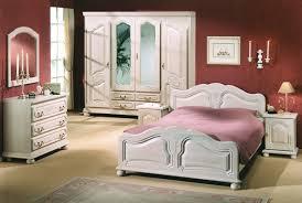 chambre à coucher ancienne chambre ancienne photo 20 20 ambiance plus gustavienne dans