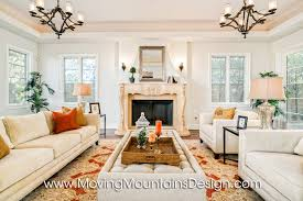 luxury transitional style home staging design by white luxury home staging 2 15 moving mountains design los angeles