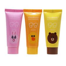 online buy wholesale bb cream korea from china bb cream korea