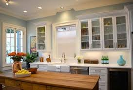 cottage kitchen ideas cottage kitchen ideas design accessories pictures zillow