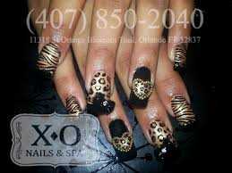 let u0027s get wild for 2013 leopard u0026 zebra prints with 3d bows