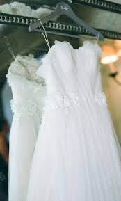other samuelle couture tatiana 3 200 size 0 used wedding dresses