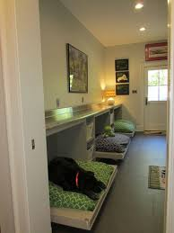 room in a house best 20 dog rooms ideas on pinterest u2014no signup required pet