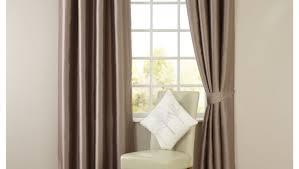 curtains picture 072 silver silk curtains winsome u201a terrific