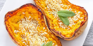 these vegan side dishes will elevate your thanksgiving meal viva
