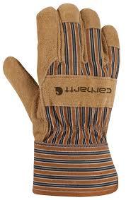 carhartt men u0027s suede work glove http www bridgeportequip com