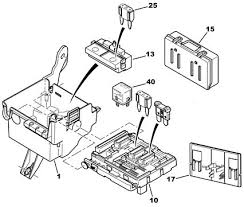 engine diagram citroen c3 engine wiring diagrams instruction