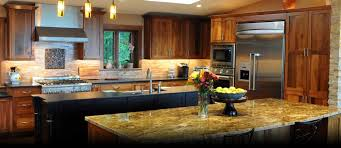 adelphi kitchens u0026 cabinetry