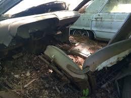 auto junkyard virginia beach junkyard challengers srt hellcat forum