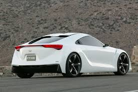 toyota new supra upcoming toyota chairman pushing for new supra separate to 86