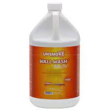 fire damage cleanup smoke odor u0026 soot removers jon don