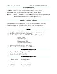copy of a resume format 2 template for resume singapore copy and paste resume templates
