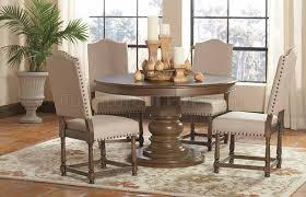 willem dining table 106081 by coaster w options