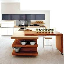 expandable kitchen island extendable kitchen island expandable kitchen island table
