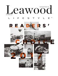 leawood october 2017 by lifestyle publications issuu
