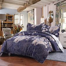 yellow grey white simple modern bedding sets ease bedding with style simple opulence microfiber 3 piece navy palace peacock pattern bedding floral duvet cover set king