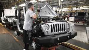 jeep wrangler engine jl wrangler engines 2018 jeep wrangler jl forums jeep