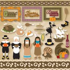our thanksgiving gathering svg collection 5 99 svg files for