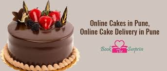 online cake delivery what is the best bakery for online cake delivery in pune quora