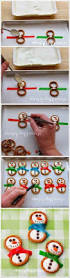 some sure fire ways to keep the kidlets occupied during the silly