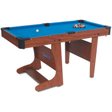 6ft pool tables for sale table size games tables