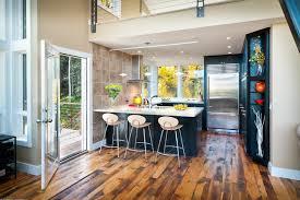 Simple Country Kitchen Designs 15 Simple Country Kitchen Designs Cuisine En U Ouverte Pour