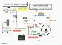 rv air conditioning wiring diagram free download rv wiring diagrams