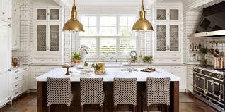 pictures photos kitchen free home designs photos
