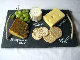 chalkboard cheese plate chalkboard cheese plate platter tray diy emakesolutions