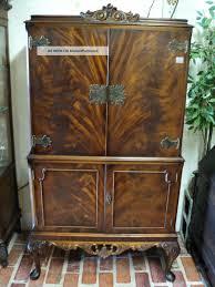 cabinets ideas bar cabinets home decor furnishings