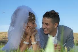photographe mariage perpignan photographe cameraman mariage arabe musulman perpignan