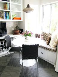 articles with couch dining table combo tag compact couch dining