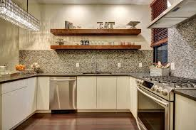 Kitchen Cabinets In Nj Cabinets And Countertops Near Me Cabinets Direct Usa In Nj