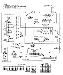 220 volt plug wiring diagram gooddy org