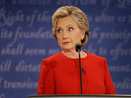 who won the first presidential debate