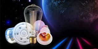 outdoor craft show lighting mini rgb led stage light 3w remote controls light disco ball lights