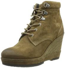 buy boots low price geox cheap coats usa geox s d armonia sts boots shoes buy