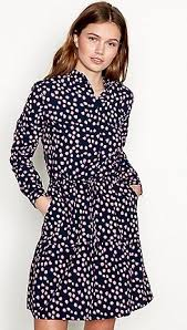 dress design images new arrivals clothing dresses women debenhams