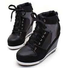 womens boots sale ebay best 25 high heel sneakers ideas on converse heels