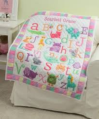 monogram baby items personalized baby clothes