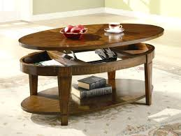 small lift top coffee table ikea narrow bedside table glass end tables small display coffee