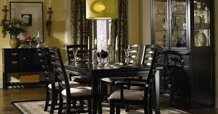 Noah Dining Room Set Enthrall Image Of Motor Rare Charming Modern Rare Charming Powerfull