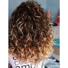 25 unique cute curly hairstyles ideas on pinterest curly prom