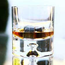 Soapstone Whiskey What Are Whiskey Stones We U0027ve Got The Lowdown