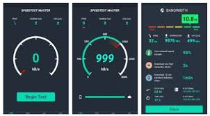 android speed test top 10 best speed test apps for android in 2018