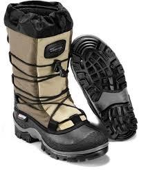 s baffin winter boots canada baffin nunavut winter boots s reviews national sheriffs